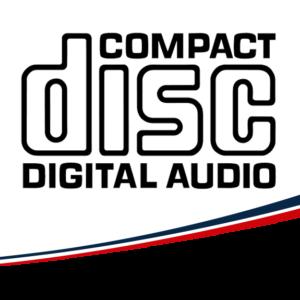 💿 CDs