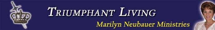 marilyn banner